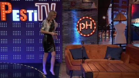 Mészáros Nóra - PestiTV 201221 02.jpg