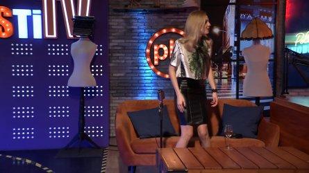 Mészáros Nóra - PestiTV 201221 03.jpg