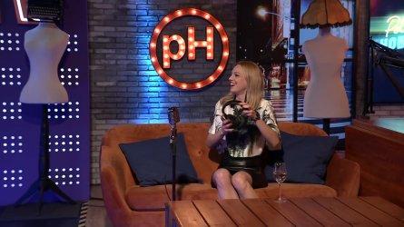 Mészáros Nóra - PestiTV 201221 04.jpg