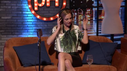 Mészáros Nóra - PestiTV 201221 05.jpg
