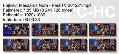 Mészáros Nóra - PestiTV 201221 ikon.jpg
