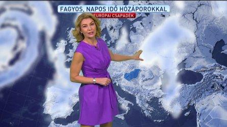 időjárás-jelentés, 2021.02.09-12  (34).jpg
