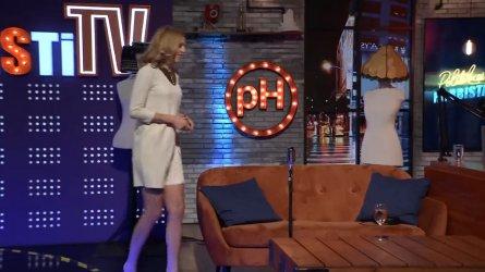 Mészáros Nóra - PestiTV 201229 02.jpg