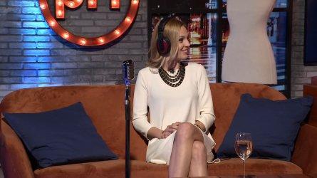 Mészáros Nóra - PestiTV 201229 05.jpg