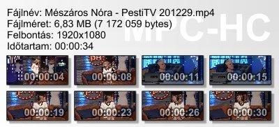 Mészáros Nóra - PestiTV 201229 ikon.jpg