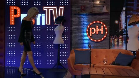 Petrovics Kinga - PestiTV 201230 01.jpg
