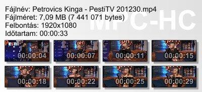 Petrovics Kinga - PestiTV 201230 ikon.jpg