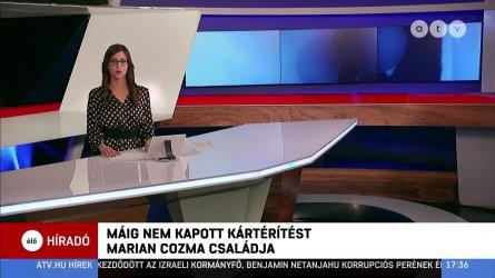 ATV Híradó. 2021. 02.08-12  (1).jpg