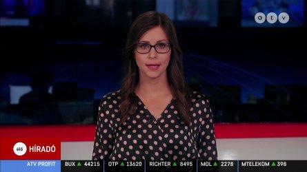 ATV Híradó. 2021. 02.08-12  (3).jpg