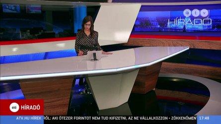 ATV Híradó. 2021. 02.08-12  (11).jpg