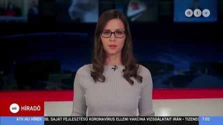 ATV Híradó. 2021. 02.08-12  (12).jpg