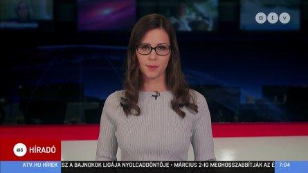 ATV Híradó. 2021. 02.08-12  (15).jpg
