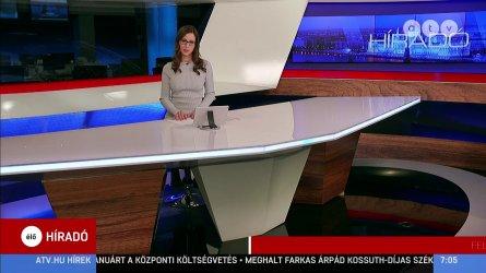 ATV Híradó. 2021. 02.08-12  (21).jpg