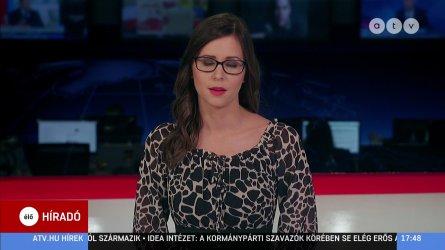 ATV Híradó. 2021. 02.08-12  (24).jpg