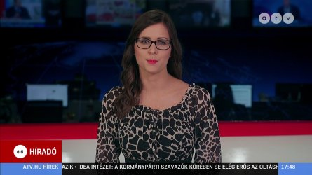 ATV Híradó. 2021. 02.08-12  (25).jpg