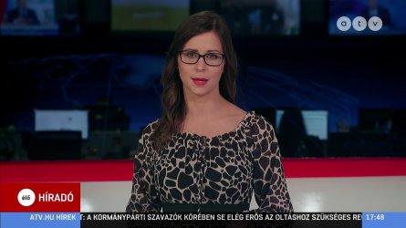 ATV Híradó. 2021. 02.08-12  (27).jpg
