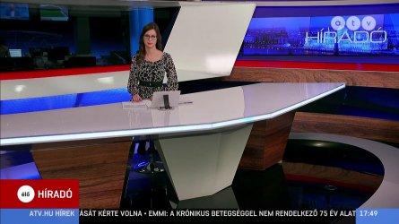 ATV Híradó. 2021. 02.08-12  (28).jpg