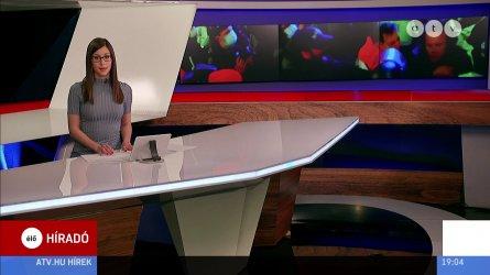 ATV Híradó. 2021. 02.08-12  (32).jpg