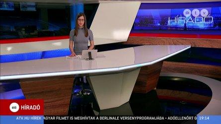 ATV Híradó. 2021. 02.08-12  (38).jpg