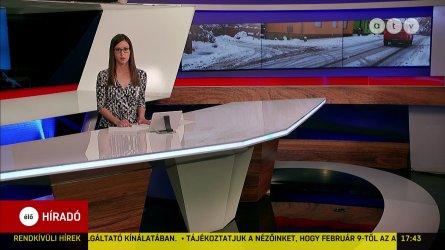ATV Híradó. 2021. 02.08-12  (44).jpg