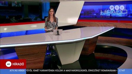 ATV Híradó. 2021. 02.08-12  (47).jpg