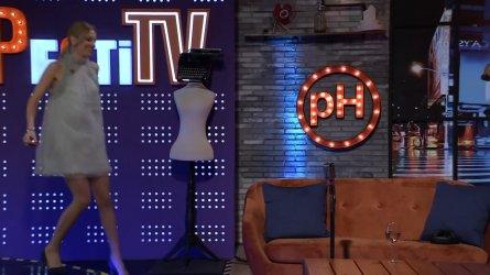 Mészáros Nóra - PestiTV 210101 01.jpg