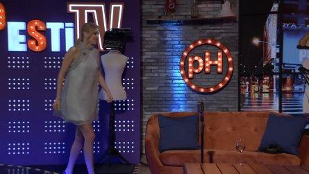 Mészáros Nóra - PestiTV 210101 02.jpg