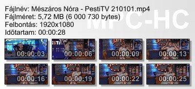 Mészáros Nóra - PestiTV 210101 ikon.jpg