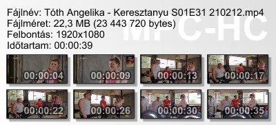 Tóth Angelika - Keresztanyu S01E31 ikon.jpg