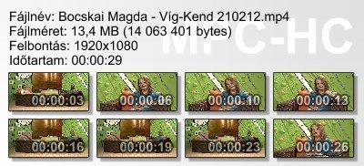 Bocskai Magda - Víg-Kend 210212 ikon.jpg