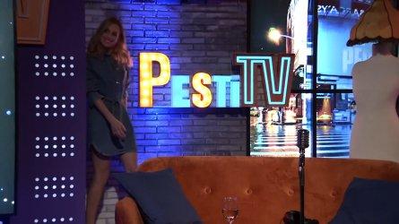 Mészáros Nóra - PestiTV 210105 01.jpg