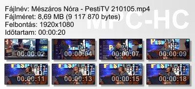 Mészáros Nóra - PestiTV 210105 ikon.jpg