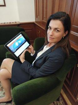 Varga Judit f21.jpg
