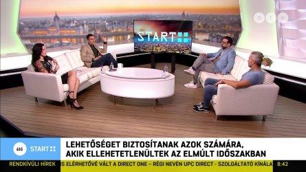 ATV Start 2021.02.15  (24).jpg