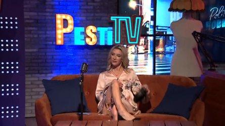 Petrovics Kinga - PestiTV 210108 03.jpg