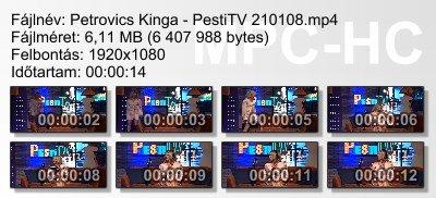 Petrovics Kinga - PestiTV 210108 ikon.jpg