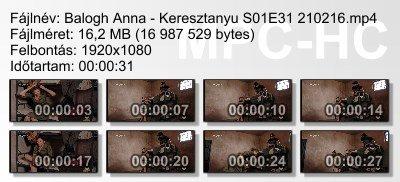 Balogh Anna - Keresztanyu S01E31 ikon.jpg