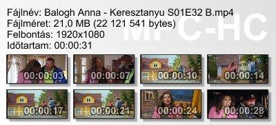 Balogh Anna - Keresztanyu S01E32 B ikon.jpg