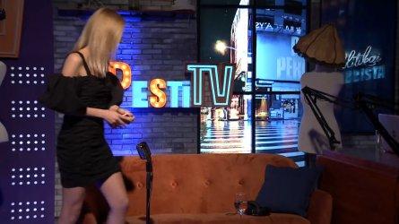 Mészáros Nóra - PestiTV 210109 02.jpg