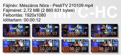 Mészáros Nóra - PestiTV 210109 ikon.jpg