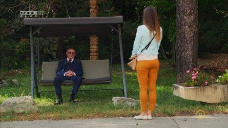 Dobos Evelin - Keresztanyu S01E30 04.jpg