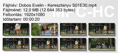 Dobos Evelin - Keresztanyu S01E30 ikon.jpg