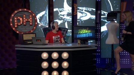Mészáros Nóra - PestiTV 210112 01.jpg