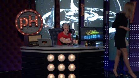 Mészáros Nóra - PestiTV 210112 04.jpg
