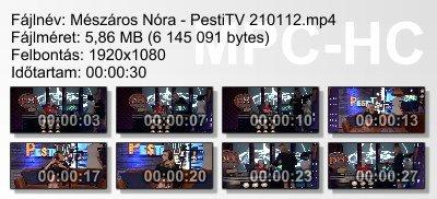 Mészáros Nóra - PestiTV 210112 ikon.jpg