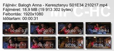 Balogh Anna - Keresztanyu S01E34 ikon.jpg