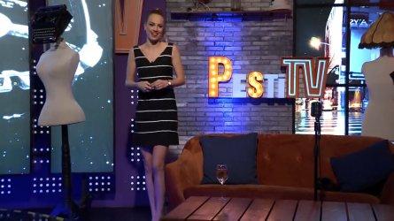 Mészáros Nóra - PestiTV 210114 02.jpg