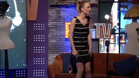 Mészáros Nóra - PestiTV 210114 03.jpg