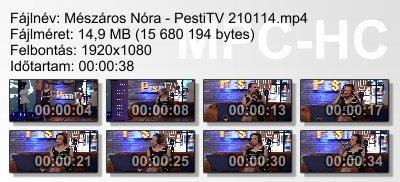 Mészáros Nóra - PestiTV 210114 ikon.jpg