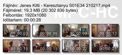 Jenes Kitti - Keresztanyu S01E34 ikon.jpg